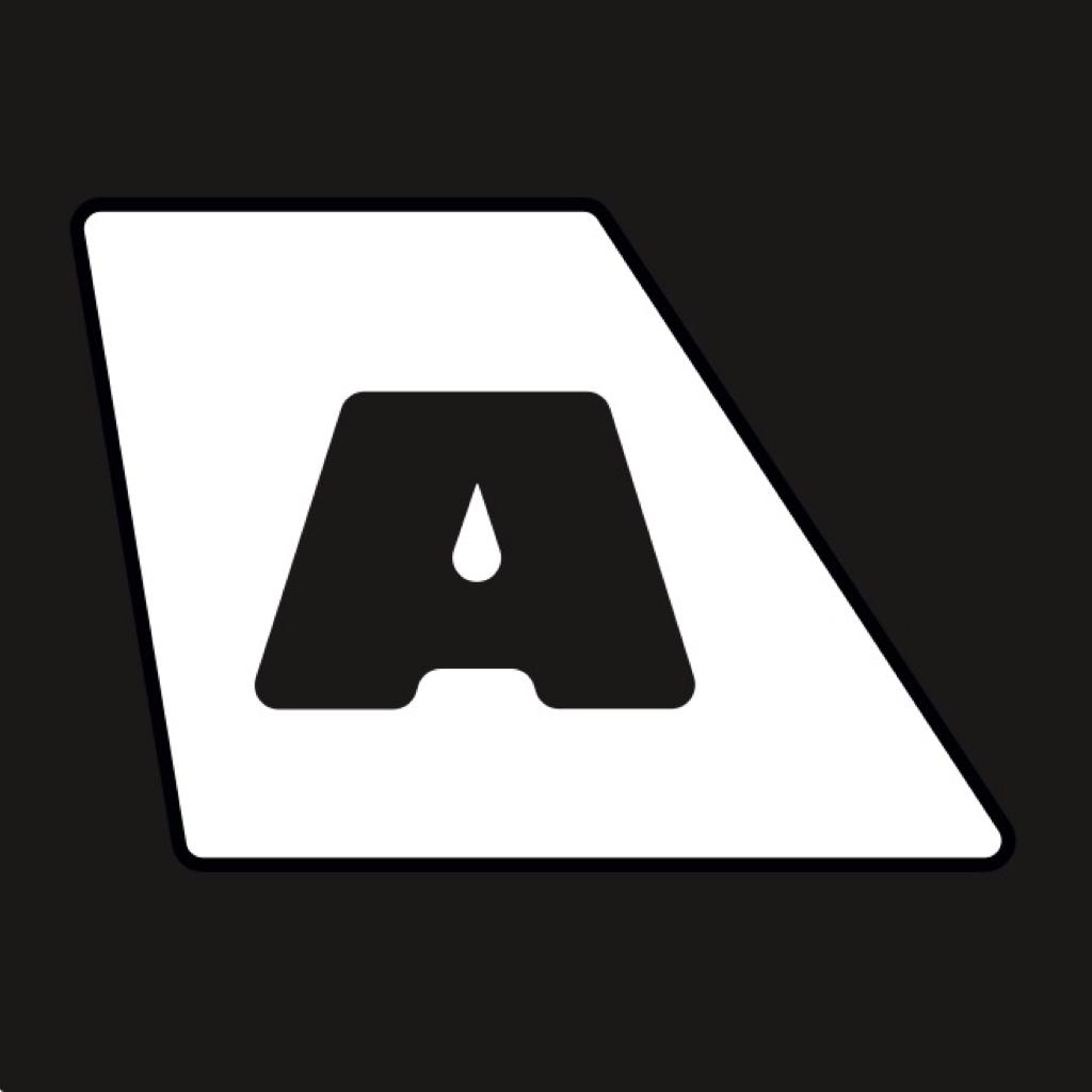 aeropolis-icon