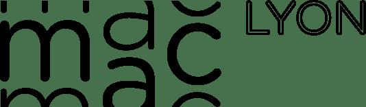 logomac_exposantvectorise