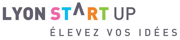 logo-lyon-startup